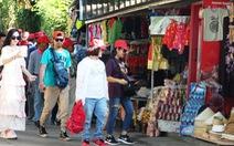 Thừa Thiên - Huế công bố đường dây nóng hỗ trợ du khách