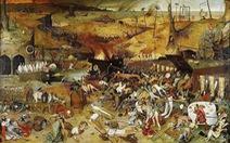 10 mối đe dọa rình rập khi sống trong thời Trung Cổ
