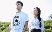 Gin Tuấn Kiệt tung phim ngắn ngôn tình Thanh xuân là cả một đời
