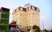 CEO Nguyễn Thái Luyện của Alibaba đã đưa người thân vào vòng lao lý ra sao?