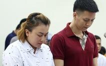 Cha ruột bạo hành con trai dã man ở Hà Nội rút kháng cáo
