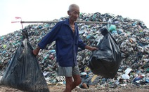 Bàn cách để Phú Quốc không còn rác thải nhựa