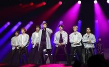 Lừa bán vé giả xem BTS và EXO, cô gái lãnh án tù khổ sai