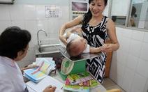 Làm sao hết tình trạng nhức đầu, đau họng cũng phải lên bệnh viện T.Ư?