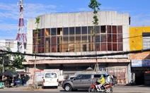Bệnh viện, rạp hát cũ ở Biên Hòa vào bảng 'đất vàng' đấu giá