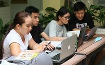 Các trường đại học dành hàng chục tỉ đồng hỗ trợ sinh viên trong dịch