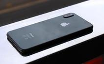 Vấn đề lớn nhất của iPhone XS và XR là gì?