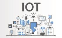 8 công nghệ đang thay đổi IoT