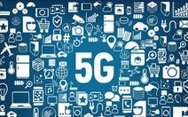 Cơ hội và thách thức trong kết nối 5G và IoT
