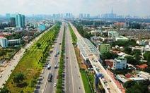 Chính phủ 'sốt ruột' vì Hà Nội, TP.HCM có tiền mà không tiêu được