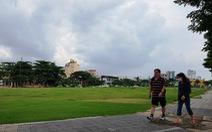 Vụ Vipico mua đất ở Đà Nẵng: nếu công an vào cuộc, ai chịu trách nhiệm