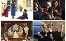 Liên hoan phim châu Âu lần đầu đến Đà Lạt