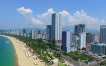 Việt Nam không nên xây dựng công trình, nhà ở quá gần biển