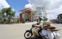 Hơn 1/3 lãnh đạo ban ngành Lâm Đồng chưa đủ tiêu chuẩn bổ nhiệm