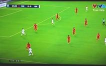 Tranh chấp bản quyền truyền hình AFF Cup: Next Media khởi kiện
