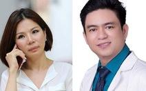 Yêu cầu điều tra bổ sung nữ bác sĩ trong vụ chém ông Chiêm Quốc Thái