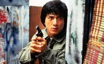 """Hong Kong - """"Hollywood phương Đông"""" tàn phai sau 40 năm?"""