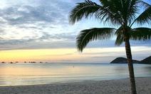 Bãi Khem Phú Quốc vào top 50 bãi biển đẹp nhất hành tinh