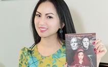 Trăn trở của nghệ sĩ Việt ở Mỹ qua sách của Hà Phương