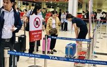 'Đi Vietjet Air, tôi mang 2kg chả bò 340.000 đồng phải đóng phí 500.000'