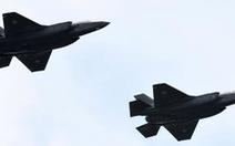 Nhật Bản tăng ngân sách quốc phòng để mua vũ khí Mỹ nhiều hơn