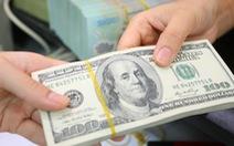 Chuyên gia dự báo về đồng USD trong năm 2019