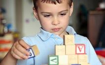 Tìm hiểu trẻ tự kỷ và hướng giải quyết