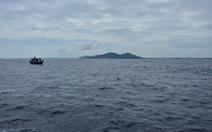 Phê duyệt báo cáo nhận chìm 15,3 triệu m3 chất nạo vét cảng Dung Quất