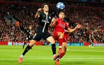 UEFA giải thích trường hợp lạ lùng của bảng C Champions League