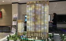 Người Trung Quốc, Hàn Quốc... tăng mua nhà ở TP.HCM