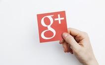 Phát hiện lỗ hổng mới, Google đóng cửa Google+ sớm hơn 4 tháng