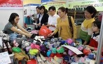 Hội chợ Thời trang Việt Nam 2018 quy tụ gần 150 doanh nghiệp hàng đầu