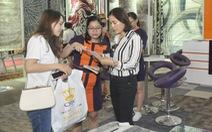 Cơ hội cho sản phẩm nội thất thân thiện môi trường