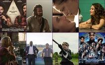 Viện phim Mỹ chọn 10 phim hay nhất năm 2018 có Mary Poppins Returns