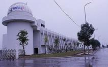Đài thiên văn Hà Nội chuẩn bị thử nghiệm đón khách