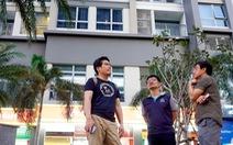 Chưa có số liệu chính thức người nước ngoài tăng mua nhà ở Việt Nam