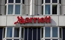 Tấn công mạng vào chuỗi khách sạn Marriott liên quan tình báo Trung Quốc?