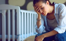 Diễn biến tâm sinh lý ở phụ nữ sau sinh
