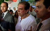 'Thầy tâm linh' Brazil bị tố lạm dụng tình dục hơn 200 phụ nữ