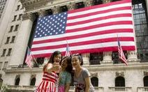 Trung Quốc khuyến cáo giới công nghệ không nên đến Mỹ lúc này