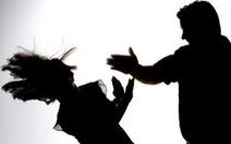 Va chạm trong thang máy, nữ hộ sinh Từ Dũ bị đánh gãy sàn hốc mắt