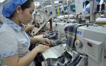 Bộ Công thương sẽ mở rộng hỗ trợ doanh nghiệp cải tiến năng suất