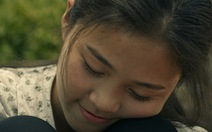Những tác phẩm 'nặng kí' của giải Phim ngắn HTV mùa đầu tiên