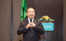 Chubb Life Việt Nam tổ chức Hội nghị Chiến lược Kinh doanh Toàn quốc