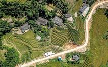 Đến Bình Liêu - 'thiên đường' vùng biên