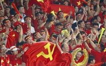 'Đội có thần kinh vững hơn sẽ chiến thắng ở Mỹ Đình'