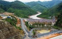 Giúp Lào làm thủy điện 'bền vững và thân thiện môi trường'