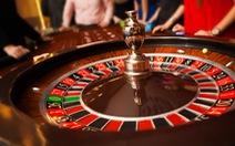 Quảng Ninh cử 20 cán bộ đi Singapore học về quản lý casino