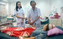 Tăng phí, có tăng chất lượng dịch vụ y tế?