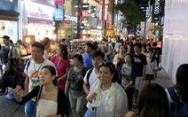 Khách Việt chuộng tour xuất ngoại mùa 'di chuyển' cuối năm